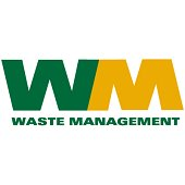 Waste Managemnet logo