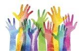 census hands