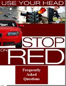 Stop Red FAQ