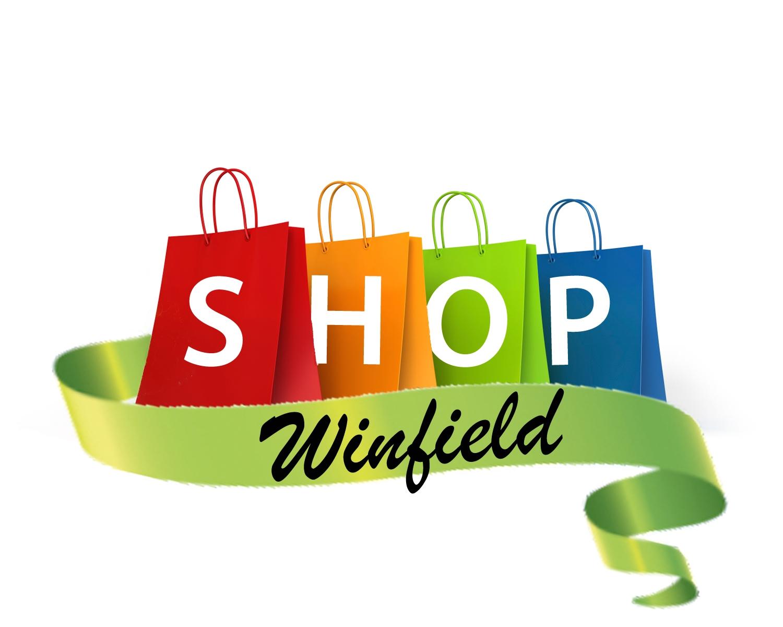 Shop Winfield.JPG