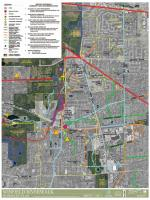 Comprehensive Riverwalk Plan